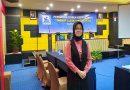 Dosen Fapet Mewakili Unikama dalam Pemilihan Dosen Perprestasi Tingkat LLDIKTI Wilayah VII  Tahun 20019