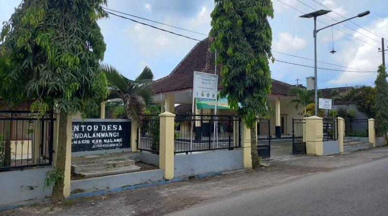 Desa Binaan Unikama Lolos Pendanaan Program Desa Berinovasi Tahun 2021